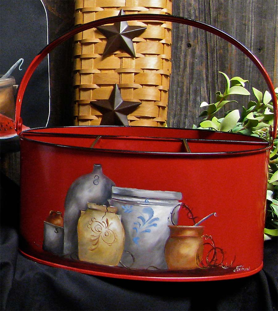 Creative country shop online watering cans tinware country still life